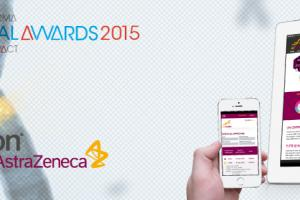 az fastnet di astrazeneca al digital awards