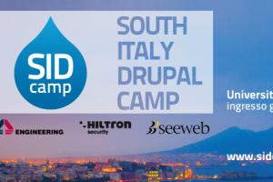 SidCamp