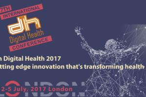 Digital Health Conference