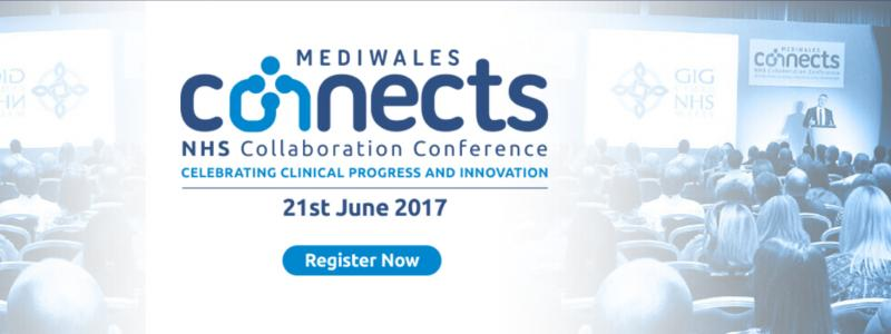 MediWales Connects